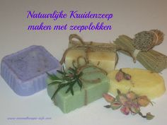 Young Living Oils, Home Made Soap, Hacks Diy, Soap Making, Food Inspiration, Beauty Hacks, Beauty Tips, Homemade, Crafts