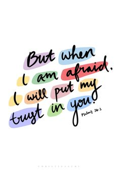 Bible Verses Quotes Inspirational, Encouraging Bible Verses, Bible Encouragement, Biblical Quotes, Favorite Bible Verses, Prayer Quotes, Scripture Quotes, Faith Quotes, Words Quotes