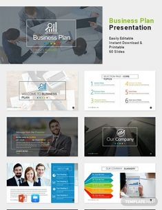 Instantly Download Free Business Plan Presentation Template, Sample & Example in Microsoft PowerPoint (PPT), Apple Keynote Format. Available in 16:9 HD Size. Quickly Customize. Easily Editable & Printable. Free Business Plan, Business Plan Template Free, Business Proposal Template, Writing A Business Plan, Business Powerpoint Templates, Proposal Templates, Business Planning, Microsoft Powerpoint, Business Plan Presentation