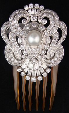awesome South Sea Cultured Pearls | eBay