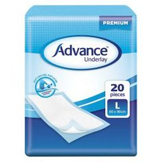 Incontinence supply adult
