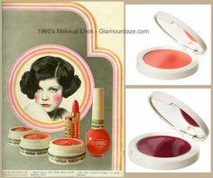 topshop-1960s-makeup-ad.