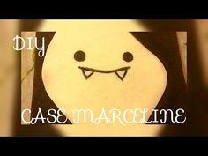 case marceline - YouTube (vem conferir no meu canal)