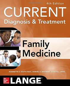 Current diagnosis treatment in family medicine pdf ebook download treatment in family medicine 4th edition pdf httpam medicine201806current diagnosis treatment in family medicine 4th edition pdfml fandeluxe Image collections
