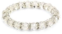 1928 Bridal Crystal Lux Cut Beaded Sparkle Bracelet 1928 Jewelry,http://www.amazon.com/dp/B004U0K66E/ref=cm_sw_r_pi_dp_xwhzsb0GZJXYH9CN