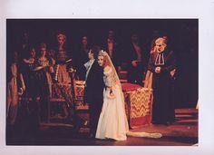LUCIA DI LAMMERMOOR Alagna et Laurence JANOT Scénographie et mise en scène A.SELVA (antoineselva.com)