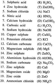 Chemistry Class 12, Chemistry Help, Chemistry Basics, Study Chemistry, Chemistry Worksheets, Chemistry Classroom, Chemistry Notes, Teaching Chemistry, Chemistry Lessons