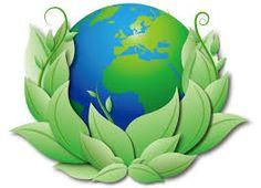 medio ambiente sano