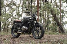 http://www.gumtree.com.au/s-ad/the-gap/motorcycles/gs500-scrambler-full-custom-build-retro-cafe-tracker-/1137242316