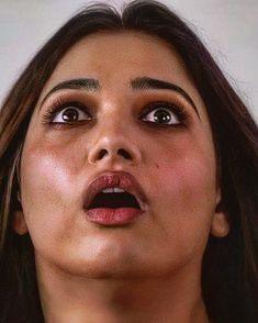 South Indian Actress Photo, Bollywood Actress Hot Photos, Indian Actress Hot Pics, Indian Bollywood Actress, Bollywood Girls, Beautiful Bollywood Actress, Most Beautiful Indian Actress, Actress Pics, Indian Eyes