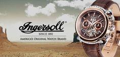 Ingersoll Watches: http://www.e-men.gr/Ingersoll_1892-C_83