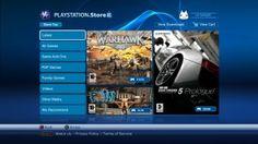 playstation_store http://freepsncodes2014.com