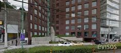 OFICINA 115 m2, PASEO DE LAS LOMAS  Informes: Ekaterina PolianichkoAsesora profesionalcelular: 55 61 12 52 56ekaterina@jemil.mxSe ...  http://alvaro-obregon.evisos.com.mx/oficina-115-m2-paseo-de-las-lomas-id-631582