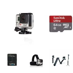 GoPro HERO3+: Silver Edition Extreme Bundle null http://www.amazon.com/dp/B00O5H09U0/ref=cm_sw_r_pi_dp_vqJuub0H2ZQHX