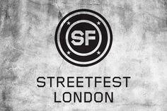 Streetfest-720.jpg (720×480)