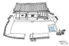 도산서당에 대한 이미지 검색결과