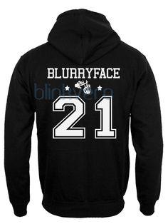 blurryface hoodie ugly christmas sweater t shirt //Price: $30 & FREE Shipping //     #custom shirts