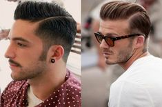 The hair of 2014