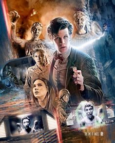 Sci-Fi And Fantasy Universe. I Am The Doctor, Doctor Who Art, Doctor Who Quotes, 13th Doctor, Eleventh Doctor, Dr Who Tattoo, Doctor Who Wallpaper, Assassins Creed 4, David Tennant Doctor Who