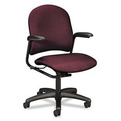 Best Office Chair, Home Office Chairs, Office Star, Garage Storage, Home Organization, Upholstery, Tilt, Furniture, Larger