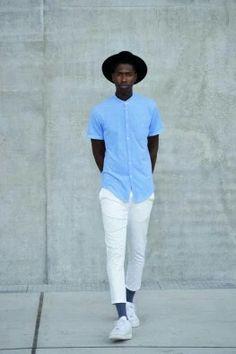 Garde Robe Printemps & Pastels Photoshoot  #blueserenity #garderobe #spring2016