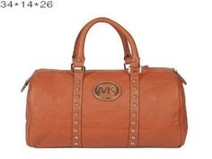 2d63add6333 Michael Kors Crossbody No007 Michael Kors Satchel, Cheap Michael Kors, Michael  Kors Outlet,