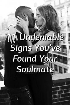 Zodiac Signs Guaranteed to Spice Up Your Sex Life Elaborate Kimberly Poole Zodiac Birth Dates, Zodiac Signs Dates, Zodiac Star Signs, Astrology Signs, Astrology Dates, Horoscope Dates, Zodiac Signs Months, Zodiac Sign Love Compatibility, Zodiac Love
