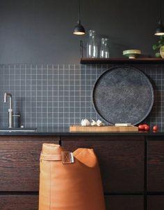 Luxury beanbag for kitchen House Doctor, Bad Set, New Furniture, Scandinavian Design, Copenhagen, Chill, Relax, Mirror, Luxury