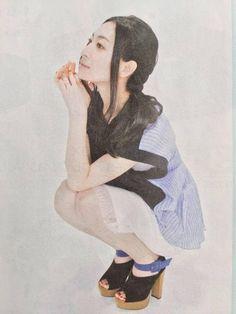 Maaya Sakamoto, Disney Characters, Fictional Characters, Snow White, Lovers, Kawaii, Disney Princess, Girls, Anime