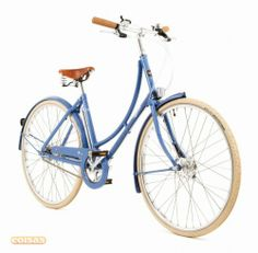 71d7f8921 Pashley Poppy - The Hub Bike Co-op - Your Twin Cities Bike Shop 55406