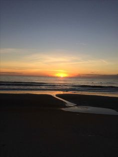 """KAHUNA KABANA: """"Wow, what a great week in beach side Tybee. Great place, great food, great people. I would recomend this anyone who would like to relax and have a comfortable stay. Chip and Judy were awesome hosts! Can't wait to go back next year!"""""""