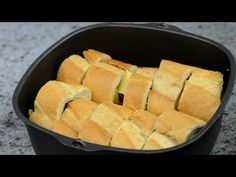 Actifry, Sandwiches, Mango, Oven, Food And Drink, Snacks, Chicken, Fruit, Recipes