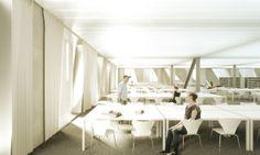 1360255629-m-a-dahmen-studio-dmtw-gso-interior1.jpeg (1280×768)