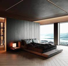 Budget Home Decorating - Get a Designer Home Makeover Without the Designer Price Tag Interior Design Games, Interior Design Inspiration, Home Decor Inspiration, Interior Designing, Interior Ideas, Decor Ideas, Loft Interior, Luxury Interior, Interior Architecture