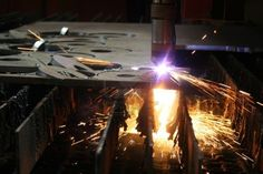 Wess provides all types of world class #welding equipments. All these equipments are cheap in price and best in quality.