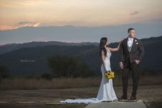 Best Wedding and Portrait Photographers Darrell Fraser South Africa Nicole Ryan, Romantic Wedding Vows, South African Weddings, Spa Offers, Wedding Photography Inspiration, Hotel Spa, Portrait Photographers, Picture Ideas, Bride Groom
