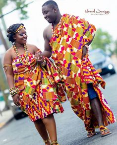 for ghanaian engagement dresses wedding traditions – Fashion dresses<br> African Wear, African Attire, African Women, African Dress, Ghana Traditional Wedding, African Traditional Wedding Dress, African Prom Dresses, African Fashion Dresses, Ghanaian Fashion