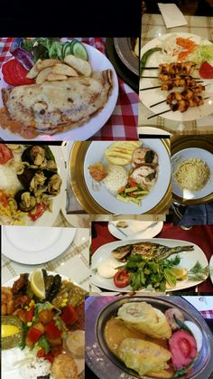 Awesomefood #turkishcuisine #lovelyexperience #traditionalfood #marcopasa #loveforfood #foodie #greattrip