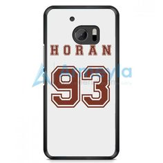 One Direction Shirt 1D Shirt Directioner HTC One M10 Case | armeyla.com