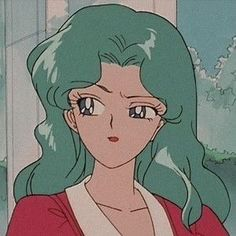 Read Icons from the story Sailor Moon Life by ChibiUsc (*) with 658 reads. Sailor Neptune, Sailor Uranus, Sailor Moon Art, Manga Anime, Old Anime, Anime Art, Sailor Moon Aesthetic, Aesthetic Anime, Moon Icon
