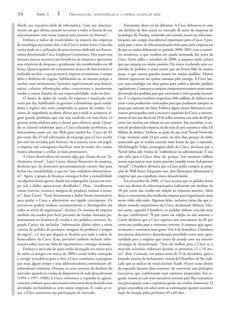 Página 34  Pressione a tecla A para ler o texto da página