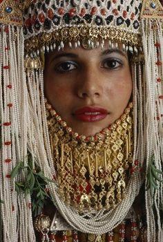israeli female