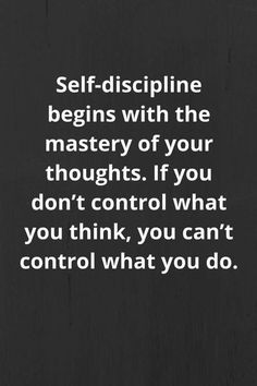 Stop the Overthink!  Recognize then disregard and Let Go any Negative Thoughts!