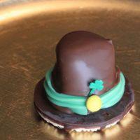 Little Leprechaun Hat's