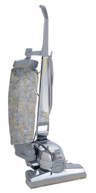 January 2002 — January 2003 The Kirby Ultimate G series Outer bag improved for better filtration. Good Vacuum Cleaner, Vacuum Cleaners, Kirby Avalir, Kirby Vacuum, Best Vacuum, Fan Blades, Hard Floor, How To Clean Carpet, Vacuums
