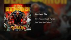 Got Your Six - YouTube