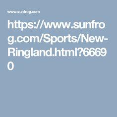 https://www.sunfrog.com/Sports/New-Ringland.html?66690