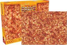 Bacon Jigsaw Puzzle, 1000-Piece Aquarius,http://www.amazon.com/dp/B00AZSTZ5S/ref=cm_sw_r_pi_dp_XJIntb1HD56HCFPT