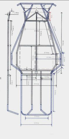 Risultati immagini per how to make a buggy frame Go Kart Plans, Go Kart Frame Plans, Kombi Pick Up, Homemade Go Kart, Go Kart Buggy, Diy Go Kart, Offroader, Sand Rail, Reverse Trike