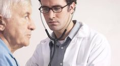 #Doctors using electronic records at higher risk for burnout: study - The Globe and Mail (subscription): The Globe and Mail (subscription)…